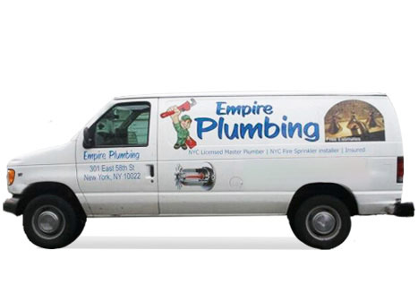 Welcome To Empire Plumbing A New York City Master Plumber Offering Plumbing Renovations Fire Sprinkler Repair And Installation And Plumbing Installation
